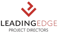 Leading-Edge-PNG-new